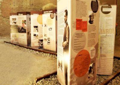 fabrica-ciment-museu-asland-trama-projectes