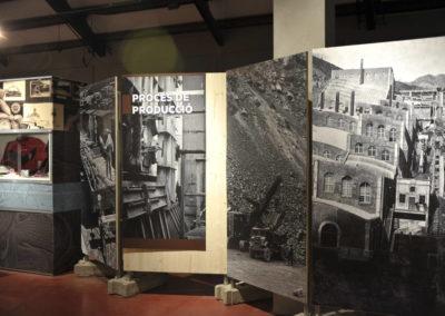 trama-projectes-museu-fabrica-ciment-asland