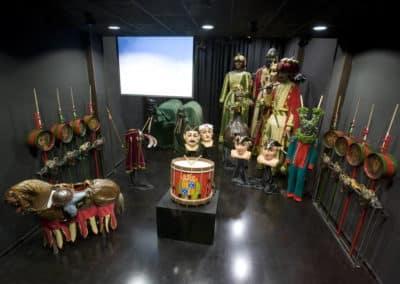 trama-projectes-museu-patum