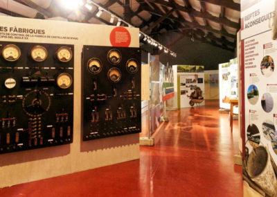 trama-projectes-museus-museos-exposicions-exposiciones-