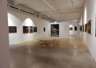 trama-projectos-exposicion-fotografia-museografia